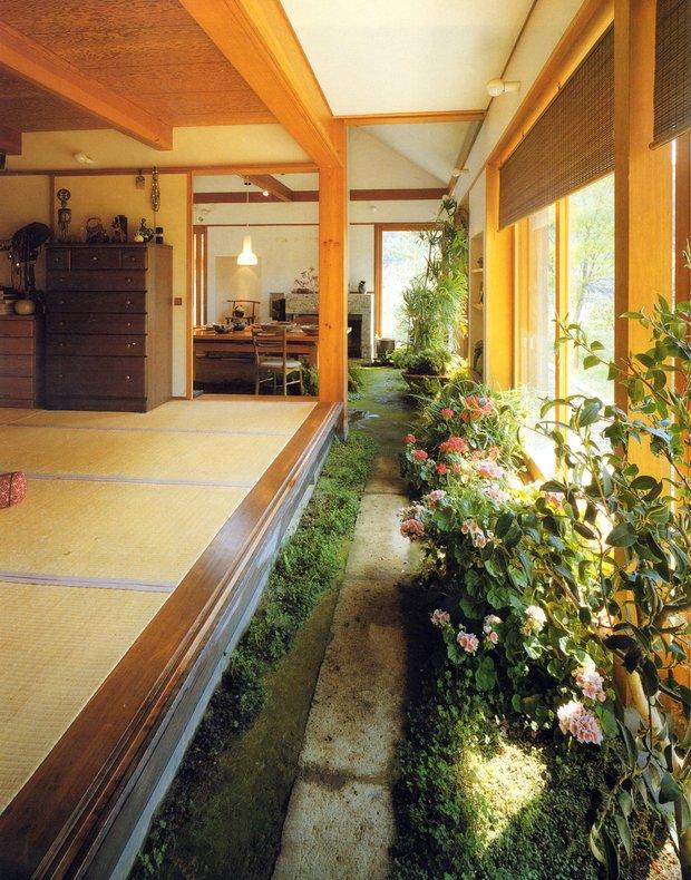 Фотография: Декор в стиле Прованс и Кантри, Современный, Ландшафт, Стиль жизни – фото на INMYROOM