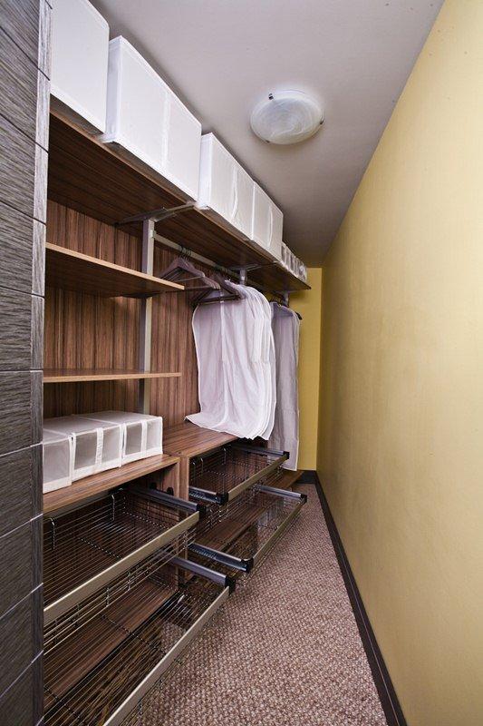 Фотография:  в стиле Современный, Спальня, Восточный, Эклектика, Интерьер комнат, Проект недели – фото на INMYROOM