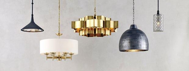 Фотография:  в стиле , Советы, как сэкономить, свет – фото на INMYROOM