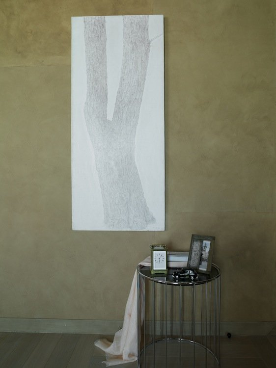 Фотография: Прочее в стиле , Декор интерьера, DIY, Декоративная штукатурка – фото на INMYROOM