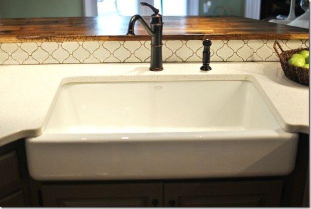 Фотография: Прочее в стиле , Кухня и столовая, Декор интерьера, DIY, Барная стойка – фото на INMYROOM