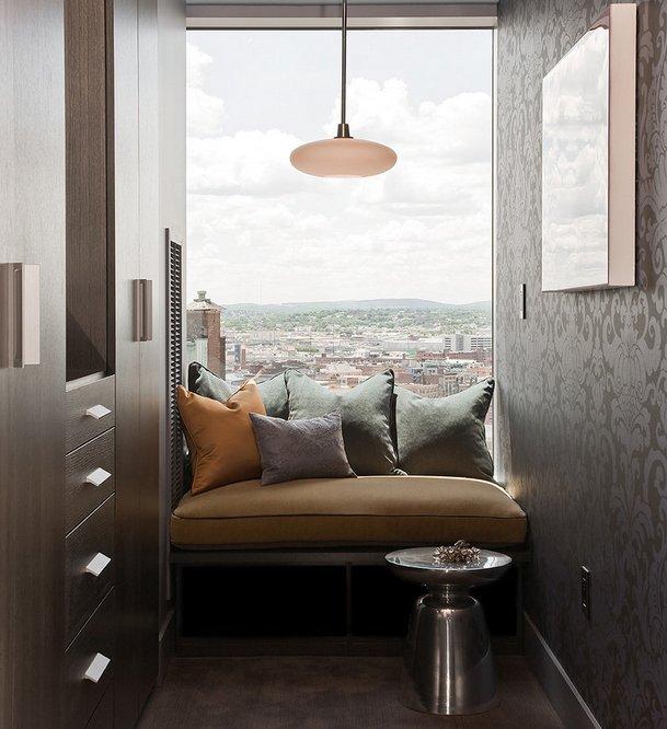 Фотография: Мебель и свет в стиле Восточный, Эклектика, Дом, Дома и квартиры – фото на INMYROOM
