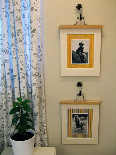 Фотография: Декор в стиле , Декор интерьера, Декор дома, Картины, Постеры – фото на INMYROOM