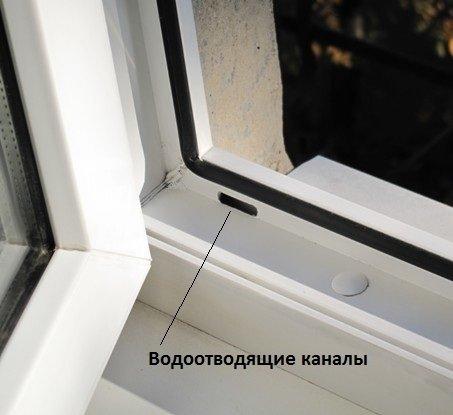 Фотография:  в стиле , Стиль жизни, Советы, Окна – фото на INMYROOM