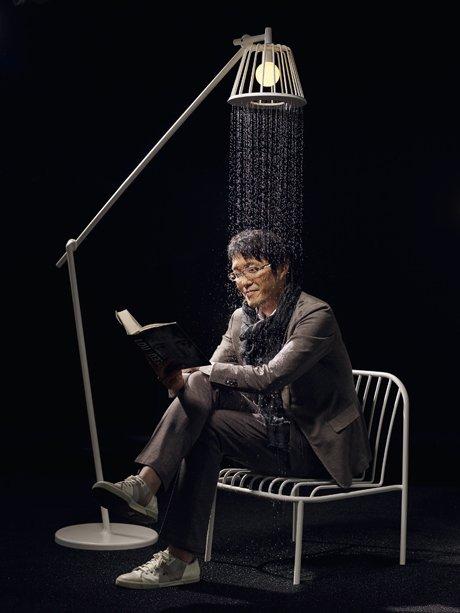 Фотография: Мебель и свет в стиле Современный, Asko, Tom Dixon, Индустрия, Новости, Маркет – фото на INMYROOM