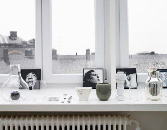 Фотография: Аксессуары в стиле Современный, Декор интерьера, DIY, Декор дома, Системы хранения – фото на INMYROOM