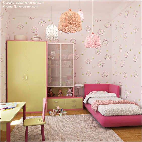 Фотография: Гостиная в стиле Классический, Современный, Декор интерьера, Квартира, Дома и квартиры – фото на INMYROOM