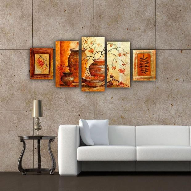 Фотография: Гостиная в стиле Лофт, Современный, Декор интерьера, Квартира, Дом, Аксессуары, Декор – фото на InMyRoom.ru