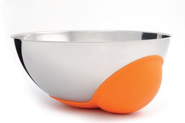 Фотография:  в стиле , Alessi, кухня, мелочи для кухни, Обзоры, Кухонные инструменты – фото на INMYROOM
