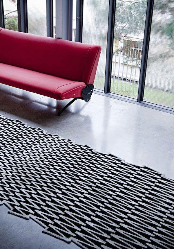 Фотография: Декор в стиле Современный, Декор интерьера, Текстиль, Тема месяца – фото на INMYROOM