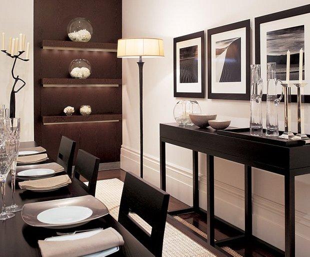 Фотография: Кухня и столовая в стиле Восточный, Стиль жизни, Советы – фото на INMYROOM