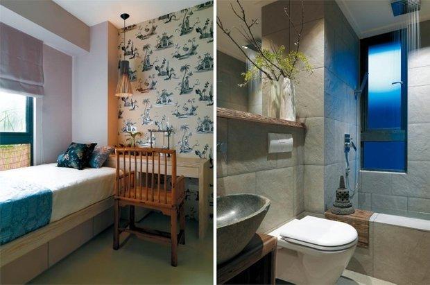 Фотография: Прочее в стиле , Декор интерьера, Квартира, Дома и квартиры – фото на INMYROOM