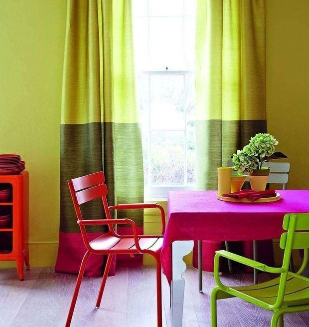 Фотография: Ванная в стиле Скандинавский, Восточный, Декор интерьера, Квартира, Дом, Декор, Зеленый – фото на INMYROOM