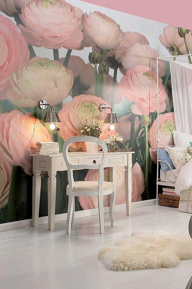 Фотография: Спальня в стиле Прованс и Кантри, Советы, Ремонт на практике – фото на INMYROOM