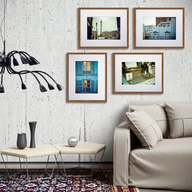 Фотография: Декор в стиле Лофт, Декор интерьера, Декор дома, Советы, Игорь Литуринский, Анастасия Муравьева, Фотография – фото на InMyRoom.ru