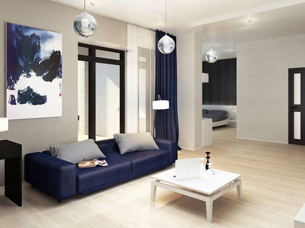 Фотография: в стиле , Гостиная, Декор интерьера, Квартира, Дом, Декор – фото на INMYROOM
