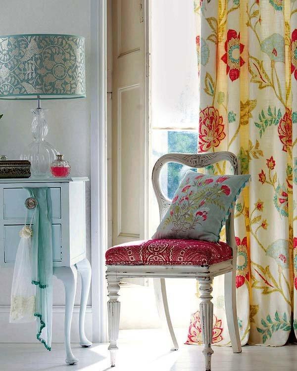Фотография: Декор в стиле Классический, Современный, Декор интерьера, Мебель и свет, Декор дома – фото на INMYROOM