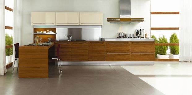 Фотография: Детская в стиле Классический, Кухня и столовая, Квартира, Дом, Советы – фото на INMYROOM
