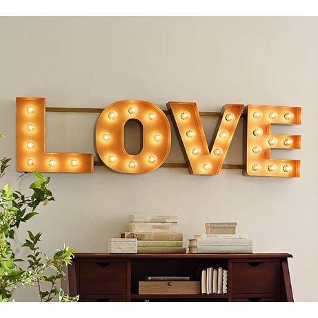Фотография: Декор в стиле Лофт, Скандинавский, Аксессуары, Мебель и свет, Гид, освещение, шопинг, покупки, подарки – фото на INMYROOM