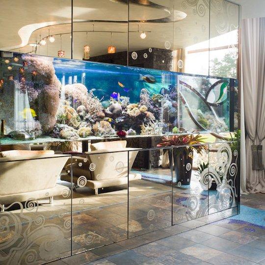 Фотография: Декор в стиле Современный, Декор интерьера, Дизайн интерьера, Марат Ка, Декоративная штукатурка, Альтокка – фото на INMYROOM
