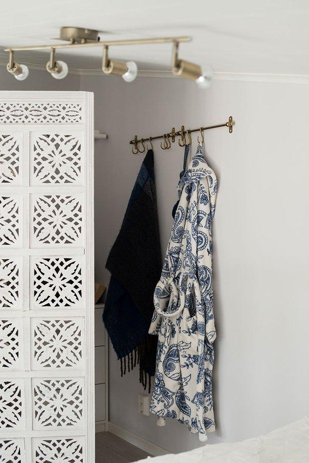 Фотография:  в стиле , Декор интерьера, Дом, Швеция, Дача, Дом и дача – фото на INMYROOM