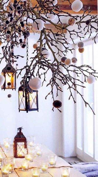Фотография:  в стиле , Декор интерьера, DIY, Советы – фото на INMYROOM