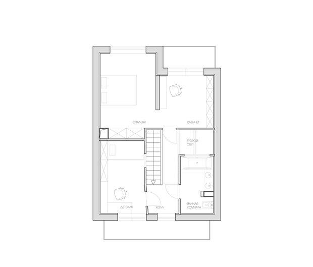 Фотография: Прочее в стиле , Декор интерьера, Дом, Дома и квартиры, Проект недели – фото на INMYROOM