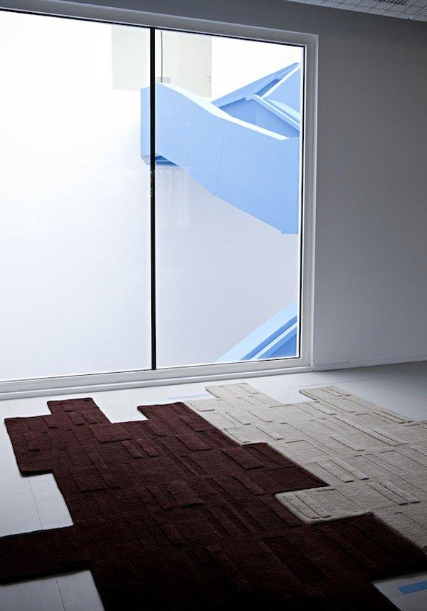 Фотография: Декор в стиле Современный, Декор интерьера, Текстиль, Тема месяца – фото на InMyRoom.ru