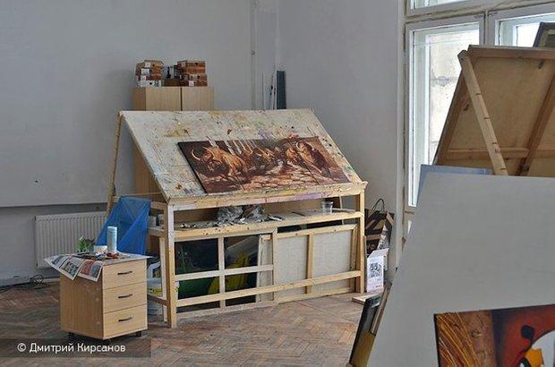 Фотография: Кухня и столовая в стиле Прованс и Кантри, Декор интерьера, Декор дома – фото на InMyRoom.ru
