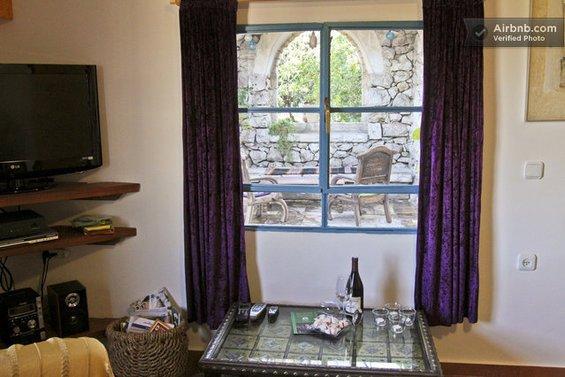 Фотография: Балкон в стиле Современный, Стиль жизни, Советы, Париж, Airbnb – фото на InMyRoom.ru