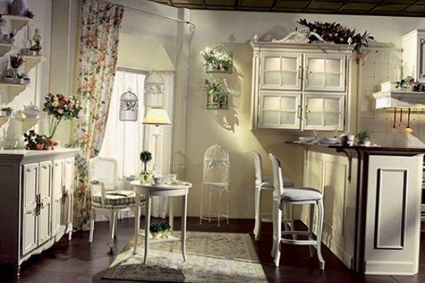 Фотография: Ванная в стиле Современный, Прованс и Кантри, Декор интерьера, Квартира, Дом, Декор – фото на INMYROOM