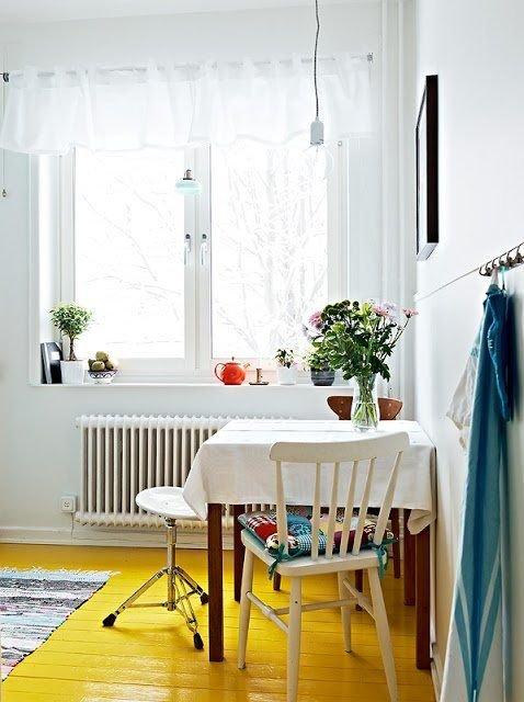 Фотография:  в стиле , Советы, секреты уборки, Лорен Розенфилд, Мелва Грин, как убраться в квартире, навести порядок дома легко, как быстро навести порядок – фото на INMYROOM