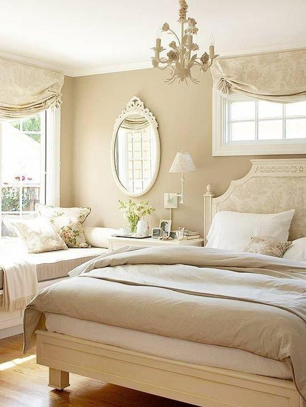 Фотография:  в стиле , Декор интерьера, Квартира, Дом, Декор, Советы, Бежевый – фото на INMYROOM
