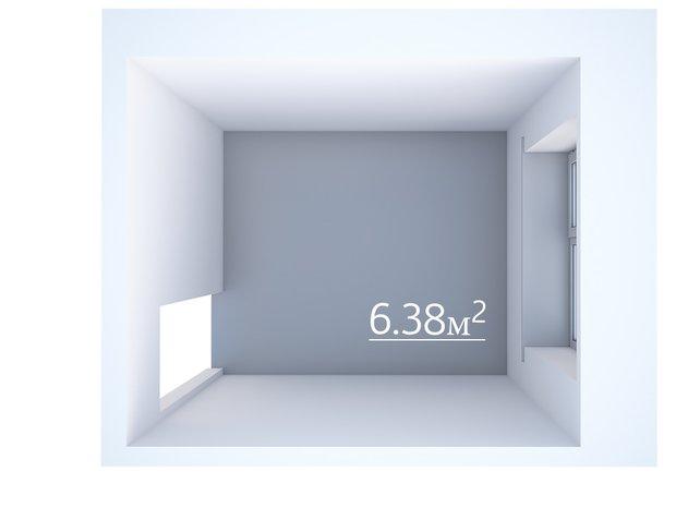 Фотография: Прочее в стиле , Кухня и столовая, Малогабаритная квартира, Квартира, Дома и квартиры, Перепланировка, Хрущевка – фото на INMYROOM