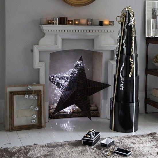 Фотография: Декор в стиле Скандинавский, Современный,  – фото на INMYROOM