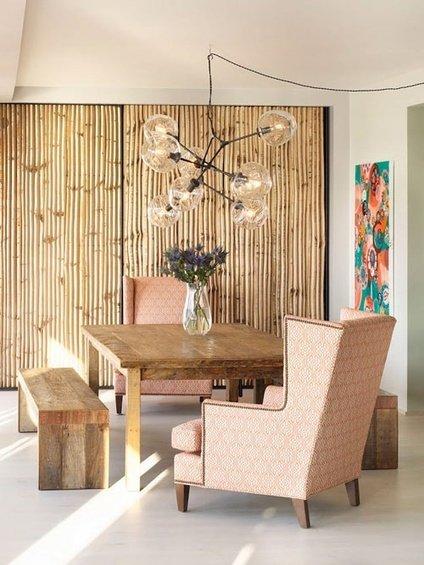 Фотография: Кухня и столовая в стиле Эклектика, Декор интерьера, Декор, Декор дома – фото на INMYROOM
