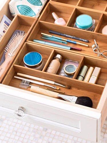 Фотография:  в стиле , Ванная, Хранение, Стиль жизни, Советы, Системы хранения – фото на INMYROOM