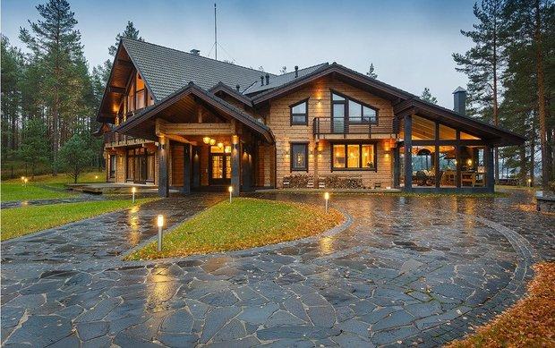 Фотография: Архитектура в стиле , Декор интерьера, Малогабаритная квартира, Квартира, Дома и квартиры – фото на INMYROOM
