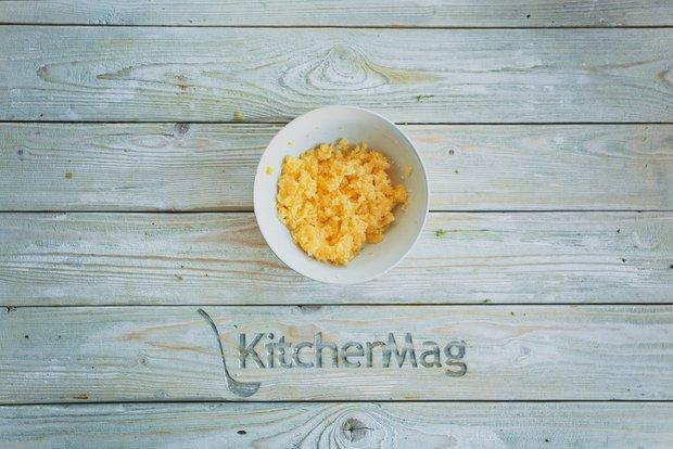 Фотография:  в стиле , Обед, Ужин, Закуска, Основное блюдо, Вегетарианская, Тушение, Кулинарные рецепты, 15 минут, Пришли гости, Европейская кухня, Средняя сложность, Спаржа – фото на INMYROOM