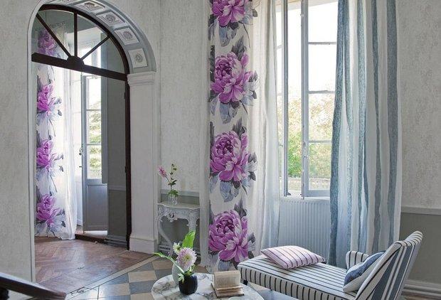 Фотография: Декор в стиле Прованс и Кантри, Классический, Современный, Декор интерьера, Мебель и свет, Декор дома – фото на INMYROOM