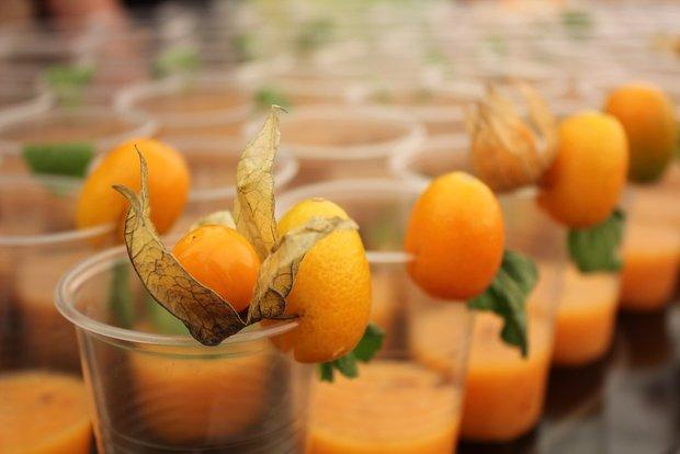 Фотография: Прочее в стиле , Стиль жизни, Еда, Кулинарная студия Clever – фото на InMyRoom.ru
