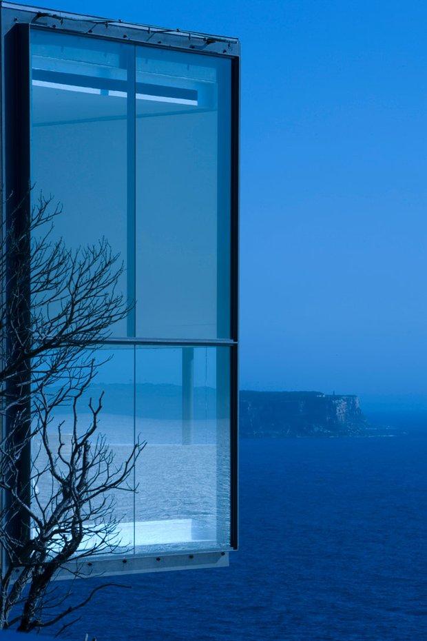 Фотография: Архитектура в стиле Современный, Дом, Австралия, Дома и квартиры – фото на InMyRoom.ru