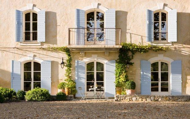 Фотография:  в стиле Прованс и Кантри, Современный, Декор интерьера, Декор дома, Дача – фото на INMYROOM