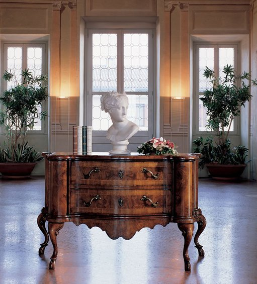Фотография: Мебель и свет в стиле Классический, Декор интерьера, Декор дома – фото на INMYROOM