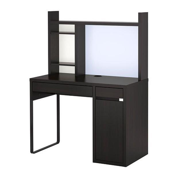 Фотография:  в стиле , Декор интерьера, Малогабаритная квартира, Квартира, Дом, Мебель и свет – фото на INMYROOM