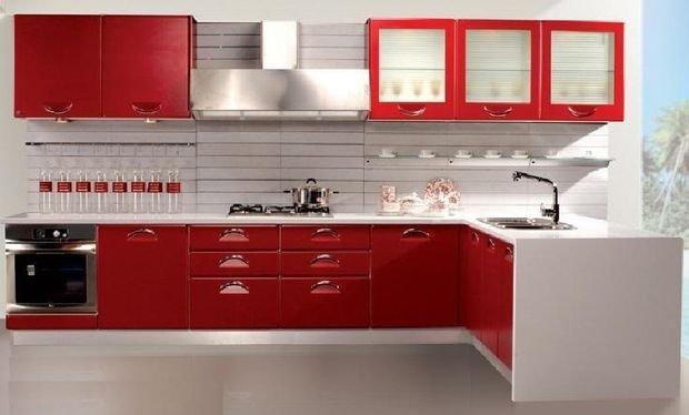 Фотография: Кухня и столовая в стиле Лофт, Декор интерьера, Квартира, Дом, Декор – фото на InMyRoom.ru