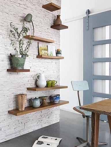 Фотография: Декор в стиле Лофт, Декор интерьера, Дизайн интерьера, Цвет в интерьере – фото на INMYROOM
