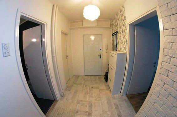 Фотография: Декор в стиле Современный, Скандинавский, DIY, Малогабаритная квартира, Квартира, Дома и квартиры – фото на INMYROOM