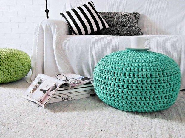 Фотография: Ванная в стиле Современный, Декор интерьера, Декор, Текстиль, Вышивка – фото на INMYROOM