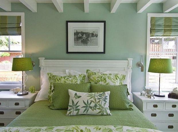 Фотография: Флористика в стиле , Декор интерьера, Квартира, Дом, Декор, Зеленый – фото на INMYROOM